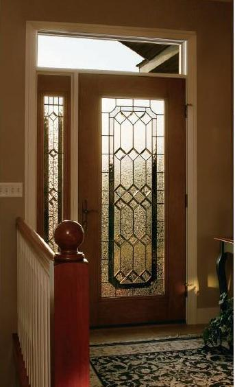 Steel Amp Fiberglass Entry Doors Philadelphia Guida Door