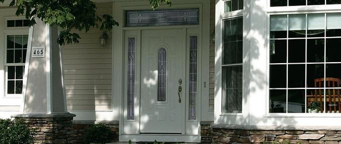 Guida Door Window Philadelphia Replacement Windows Doors And