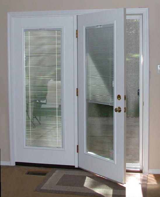 Sliding Patio Doors Philadelphia Guida Door Amp Window