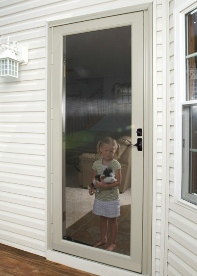 Storm Doors Guida Door Amp Window Philadelphia
