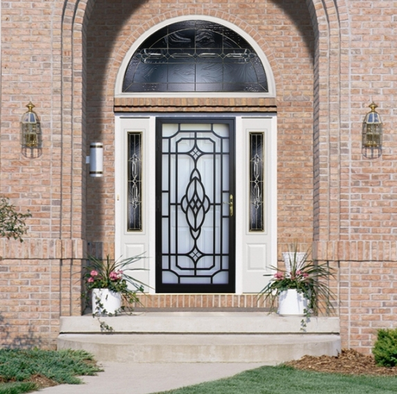Security Doors Guida Door Amp Window Philadelphia