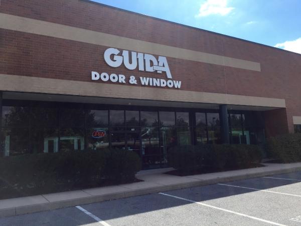Showroom Location Guida Door Amp Window Philadelphia