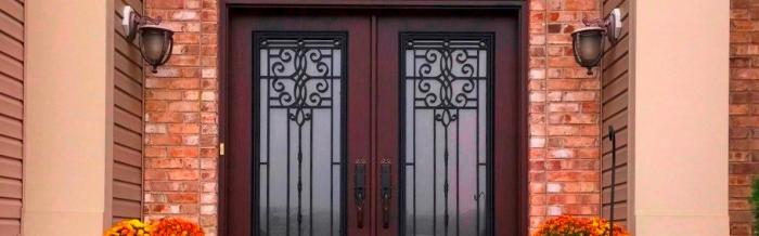 Entry Doors Guida Door Window Philadelphia Replacement Windows And Doors Pa Nj De