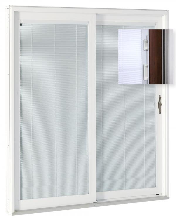 Patio Doors Guida Door Amp Window Philadelphia