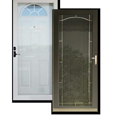 Storm Doors Guida Door Window Philadelphia Replacement