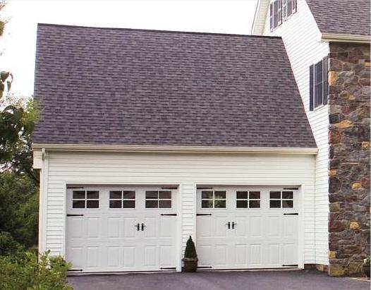 Garage Doors Guida Door Amp Window Philadelphia
