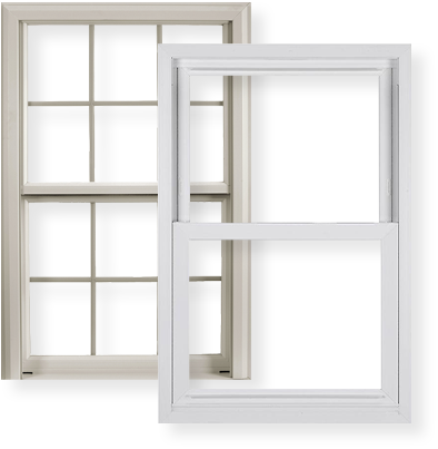 Image result for home window